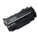 HP 7553A/X