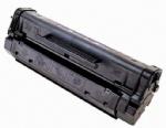 HP 3906A/F