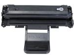 Samsung  ML-1610/4521