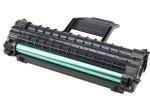 Samsung  ML-1610D2 / SCX-4521D3