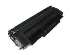 Samsung  ML-4500D3