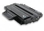 Samsung  ML-209
