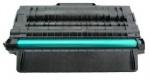 Samsung  MLT-D203L /D203U