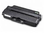Samsung MLT-D103S / D103L