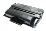 Samsung  ML-D208S / D208XIL