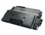 Samsung  ML-3560D6/4050/4550