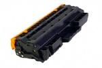 Samsung  MLT-D116L / R116L