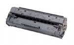HP 4092A