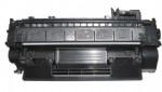 HP 505A/X