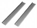 Ricoh SP1000 Blade