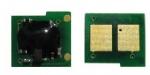 HP Q6511X chip