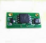 Minolta 1400 Chip