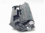 Xerox DP202A