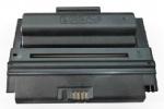 Xerox  3435
