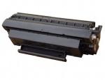 Panasonic  UG3350