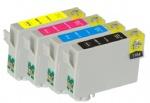Epson T1091-T1094