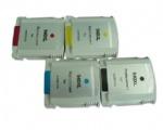 HP 940XLBK/C/M/Y