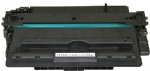 HP HP CF214A/X